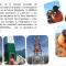 Mantenimiento Preventivo y Correctivo de Los Faros ubicados en la Isla de Margarita